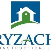 Ryzach Construction, LLC's photo