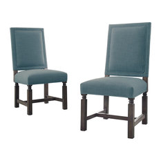 Dining Chairs Houzz