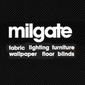 Milgate's photo