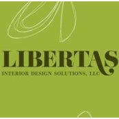 Libertas Interior Design Solutions, LLC's photo