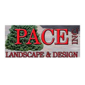 Pace Inc., Landscape & Design's photo