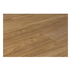 Traditional Vinyl Flooring Houzz