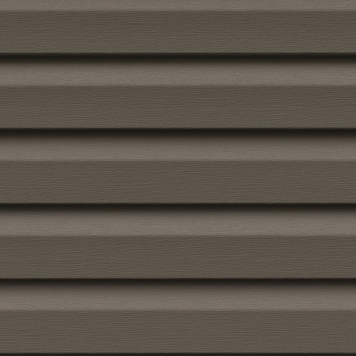 Royal Building Products Color Swatches