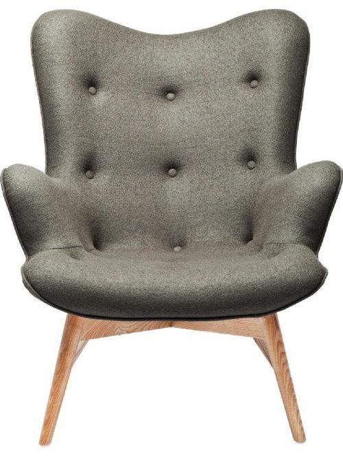 Ausgefallene Sessel ausgefallene sessel 28 images barock sessel the donnas official