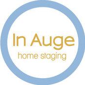 Foto di IN AUGE home staging