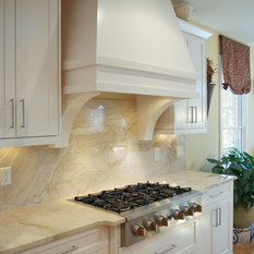 Shop Marble Counter Products On Houzz