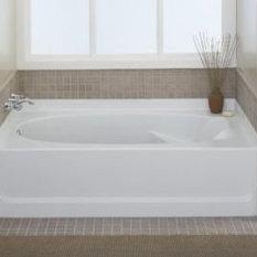 Bathtubs Houzz