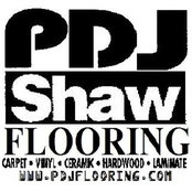 PDJ Shaw Flooring's photo