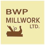 BWP Millwork Ltd.'s photo