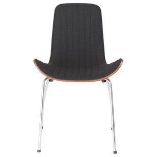 Contemporary Dining Chairs by Euro Style