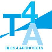 Tiles 4 Architects's photo