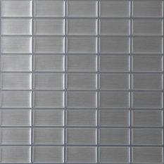 gel self adhesive backsplash wall tiles x magic g