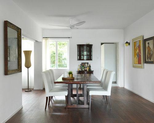 hong kong home design ideas renovations amp photos white minimalistic hong kong apartment interior design ideas