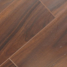 Shop roll out flooring products on houzz for Laminate roll flooring