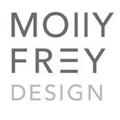 Molly Frey Design's photo
