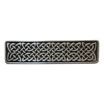creates distinctive, high-end decorative cabinet hardware. Our cabinet ...