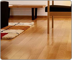 Luxury Vinyl Quot Wood Quot Planks What Would You Purchase