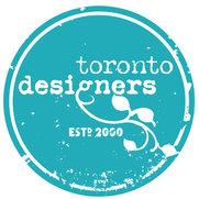 Toronto Designers's photo