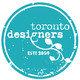 Toronto Designers