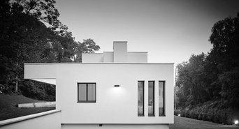 les clos seine maritime fr architects. Black Bedroom Furniture Sets. Home Design Ideas