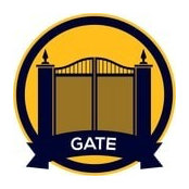 Driveway Gates Repair & Installation Los Angeles's photo