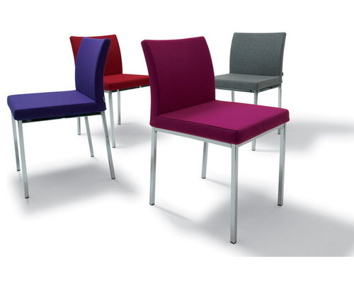 Dining Side Chairs