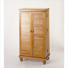 Shop Cd Dvd Filing Cabinet Products on Houzz