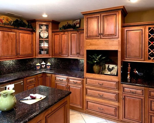 Rope Kitchen Cabinets Home Design Ideas Pictures Remodel And Decor