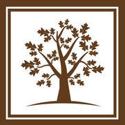 Heritage Woodworks, Inc.'s photo