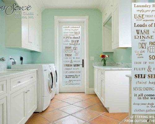 Online Room Planner 3d Laundry Room Design Ideas