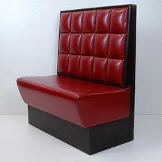 moderne flurm bel dielenm bel und garderoben. Black Bedroom Furniture Sets. Home Design Ideas