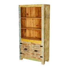 Shop Reclaimed Wood Door Products on Houzz