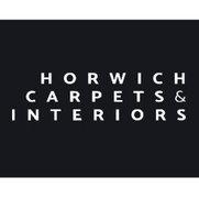 Horwich Carpets & Interiors's photo