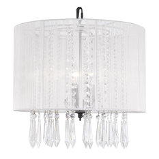 Non Hardwired Wall Lamps : Candle Chandelier Non Electric Ceiling Lighting: Find Ceiling Light Fixtures Online