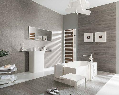 Bathroom Tiles Oxford bathroom tiles oxford | okayimage