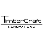 Timbercraft Renovations Inc's photo