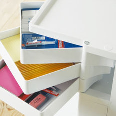 ... cabinets, storage furniture, file storage and office cabinets