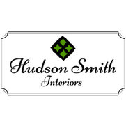 Hudson Smith Interiors's photo