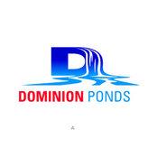 Dominion Ponds's photo