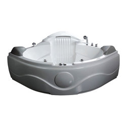 Shop Whirlpool Tub Products On Houzz