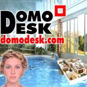 Foto de DOMODESK