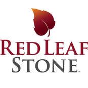 Red Leaf Stone's photo