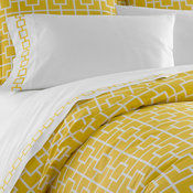 Contemporary Duvet Covers And Duvet Sets