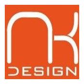 Foto di NKdesign