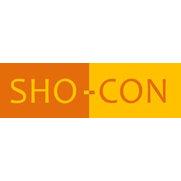 Sho-Con by Khrome Studios's photo