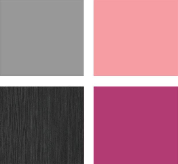 Great color palettes 8 hot bedroom color schemes for Sophisticated color palette