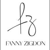 Fanny Zigdon Interiors's photo