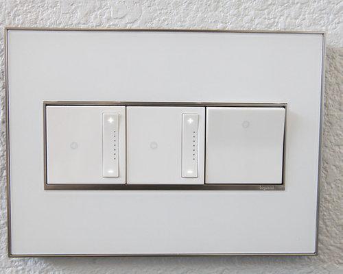 Honey Oak Cabinets Home Design Ideas, Pictures, Remodel ...