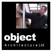 Object Architecture's photo