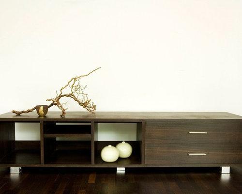 m bel im design der urspr nglichkeit. Black Bedroom Furniture Sets. Home Design Ideas